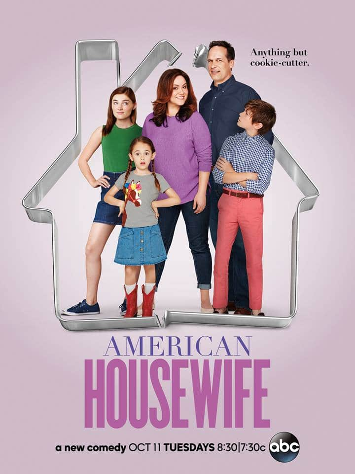 the-american-housewife