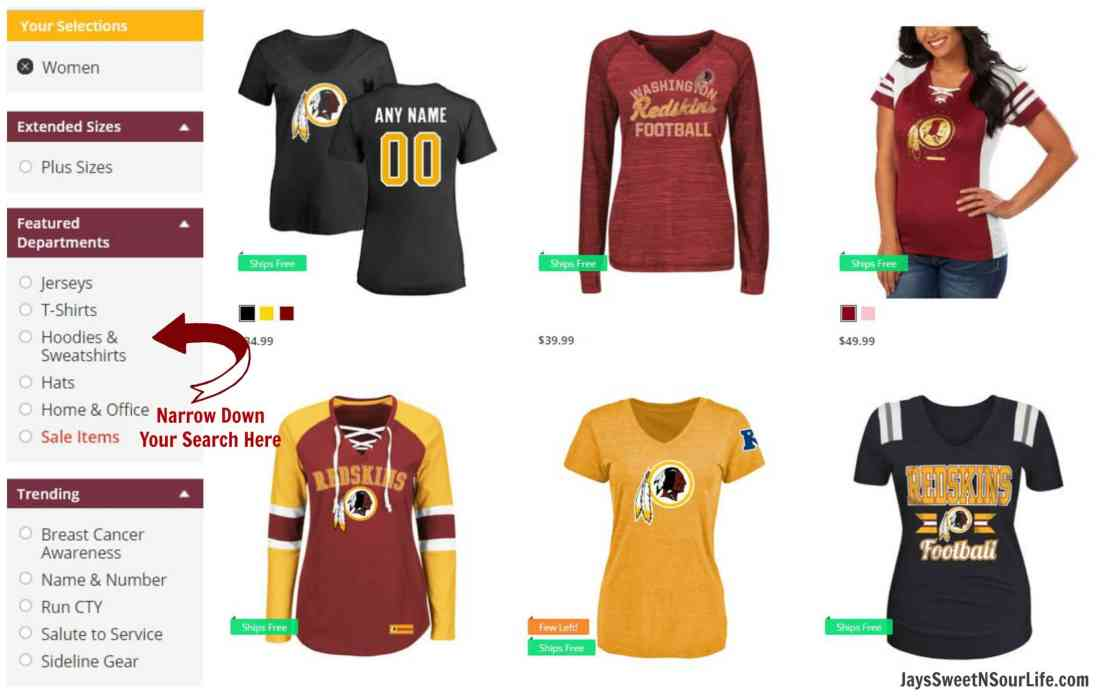 nfl-redskins-10