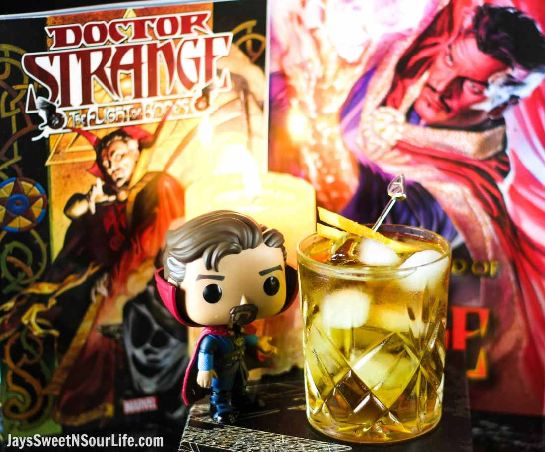 doctor-strange-the-strange-manhatten-8
