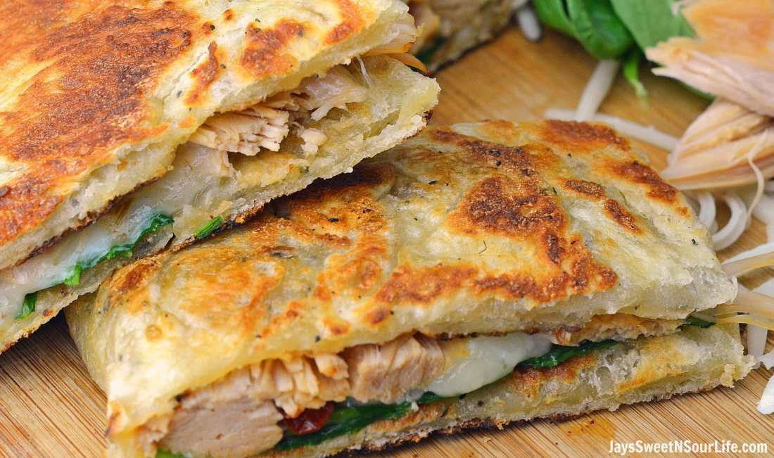 turkey-piadina-1