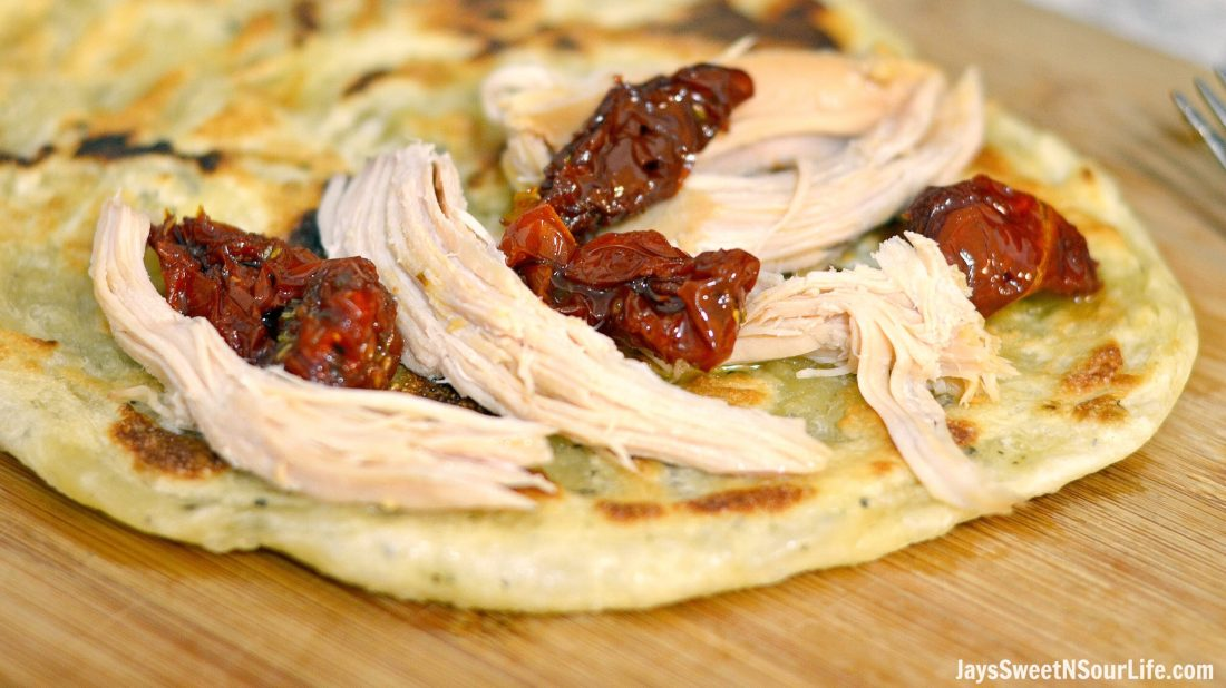 turkey-piadina-3