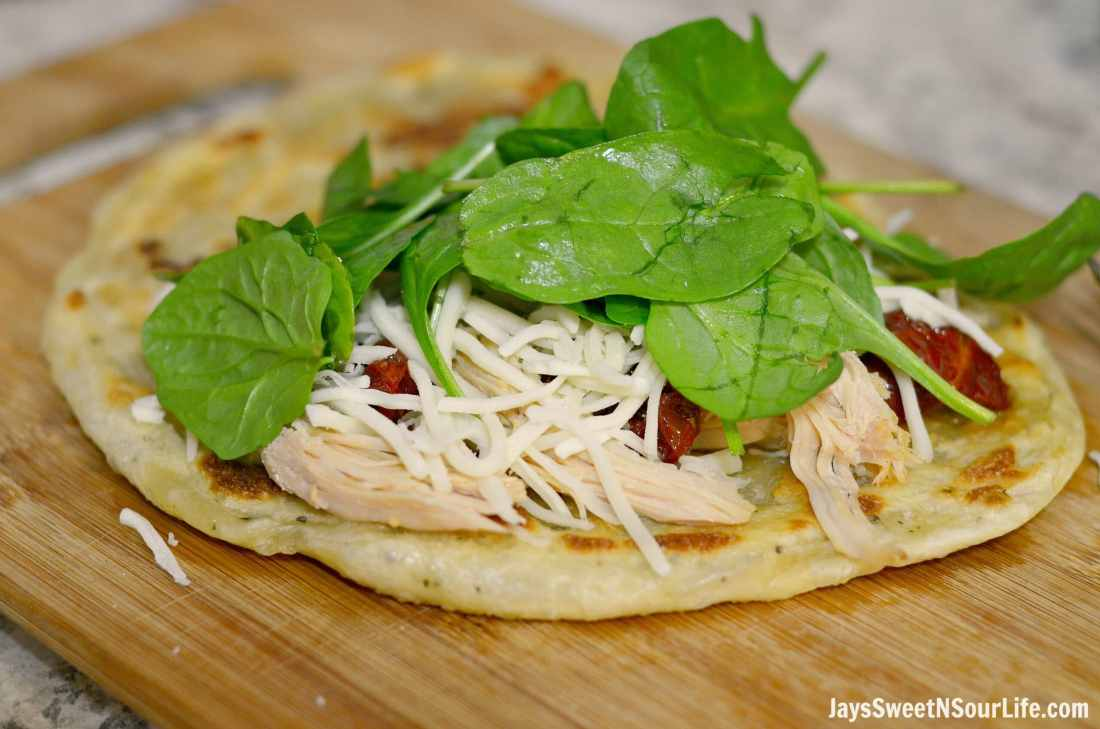 turkey-piadina-9