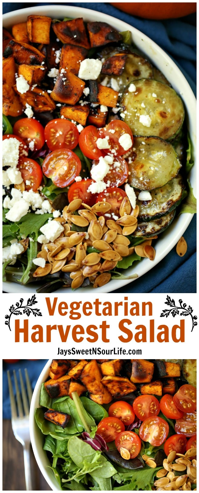 harvest-salad-pinterest