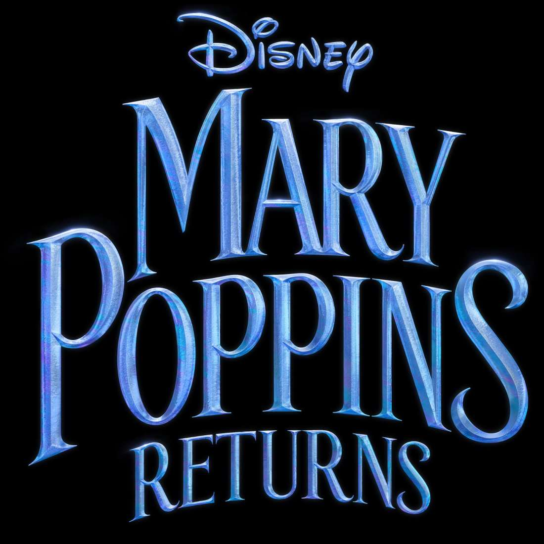 """Mary Poppins (Emily Blunt) returns to the Banks home after many years and uses her magical skills to help the now grown up Michael and Jane rediscover the joy and wonder missing in their lives in MARY POPPINS RETURNS, directed by Rob Marshall. """"Mary Poppins Returns"""" will be released in U.S. theaters on December 25, 2018."""