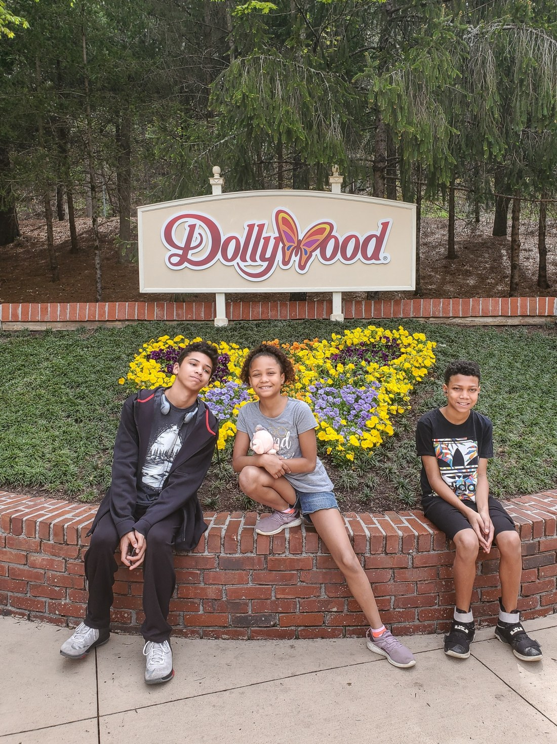 My family spent the day playing and eating at the Dollywood theme park, and we are happy to report we had a blast! Read all about our trip and learn why Dollwood is a must visit destination while you are in Pigeon Forge, TN.