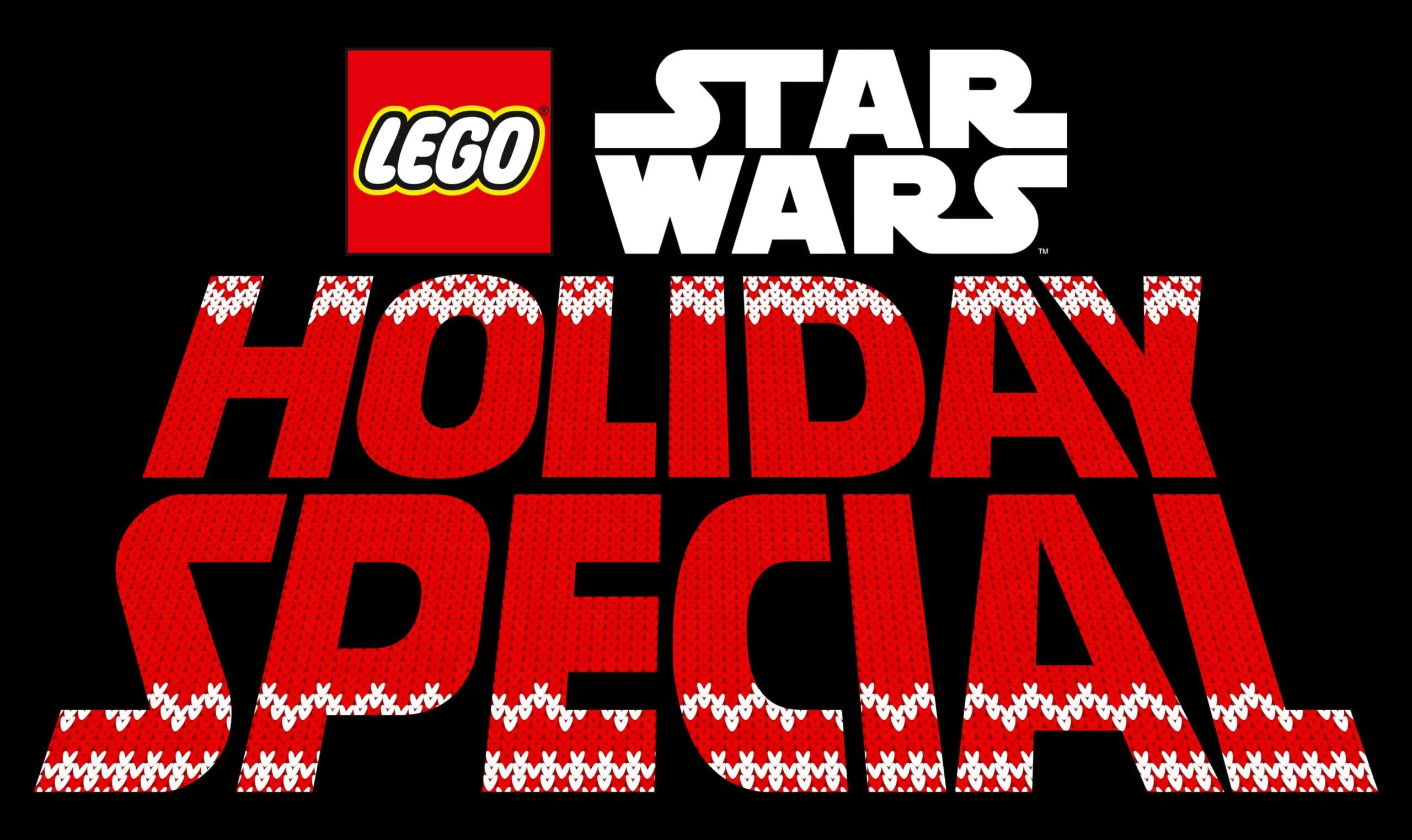 The LEGO Star Wars Holiday Special. The LEGO Star Wars Holiday Special reunites Rey, Finn, Poe, Chewie, Rose, and the droids for a joyous feast on Life Day. Join BB-8 on a new adventure to gain a deeper knowledge of the Force premiering on Disney+ November 17.