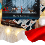 Give the gift of literature this holiday season! These wonderful holiday books for kids make great stocking stuffer gifts. Create your very own Christmas Tree Advent Calander using these Children's holiday books, simply stack them into a tree for a new fun holiday tradition.