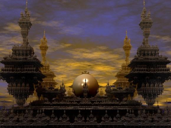 The Sphere Saga by Jay S. Willis