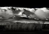 Winter on the Backroads