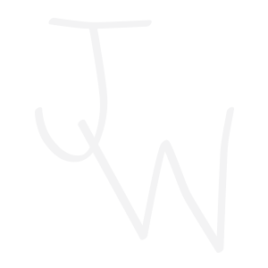 Jay Wilburn Signature logo