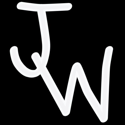 JW Fav Icon 2
