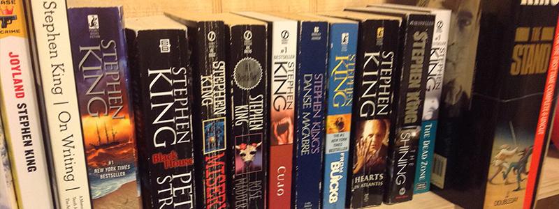 king-shelf1