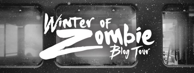 winter-of-zombie-banner