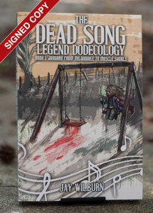 signed-copy-dead-song-1