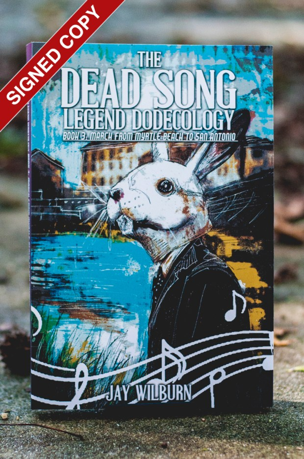 signed-copy-dead-song-3-v2