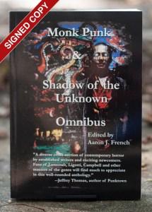 signed-copy-monk-punk