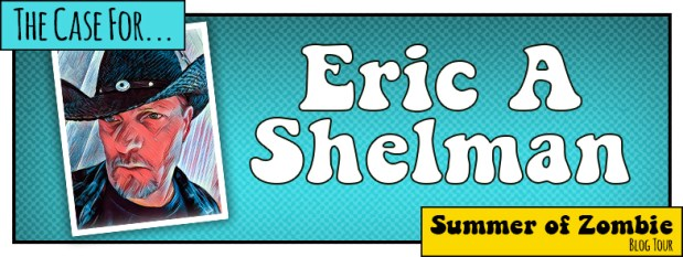 eric-a-shelman-case-for-SOZ2017