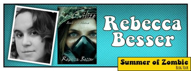 rebecca-besser-book-SOZ2017