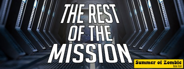 the-rest-of-the-mission-tagged