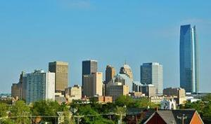 Oklahoma-City-300x177-300x177