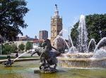 Job Opportunity City Of The Week, Kansas City, MO-KS
