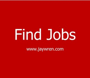 Find Jobs JayWrenCom