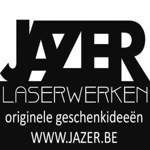 logo jazer