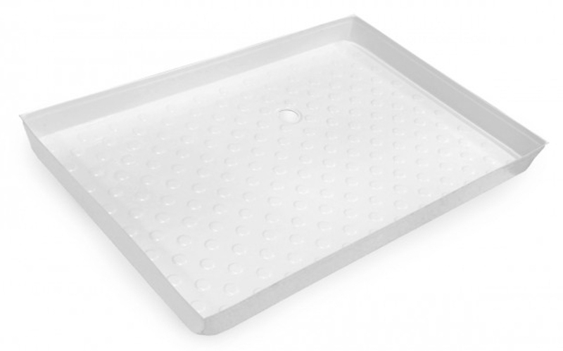 Shower Tray Deluxe1