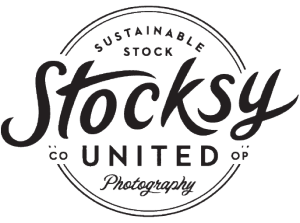 Stocksy United Photography