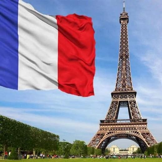 Kurzy francouzštiny