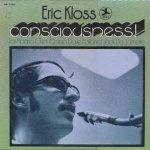 erickloss-consciousness2