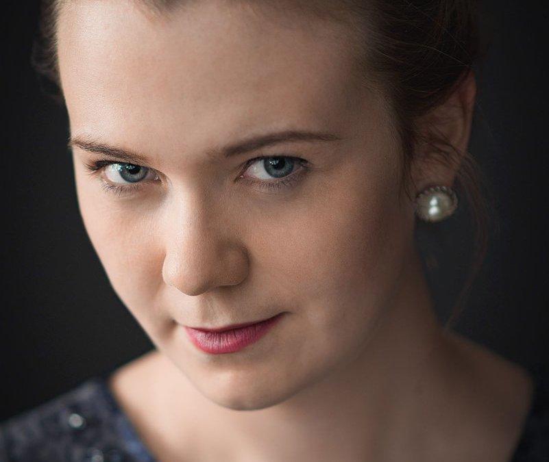 Charlotte Illinger Quartett
