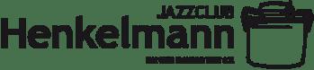 Jazzclub Henkelmann Logo