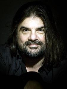Jean-Pierre Como