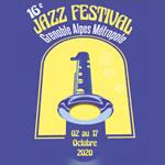 16ème Jazz Festival