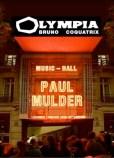 Olympia Parijs