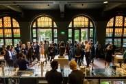 Grand Café De Tropen Amsterdam