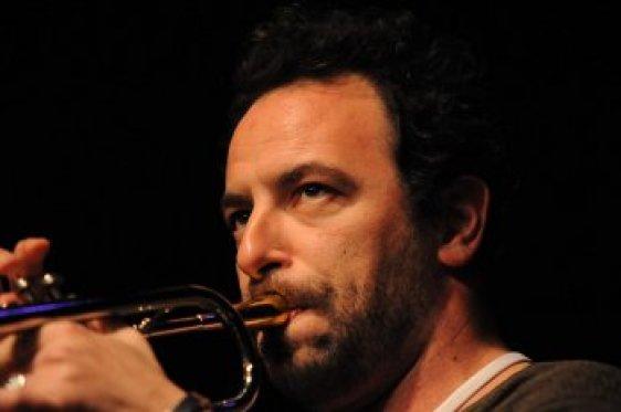 Leloil Christophe (trompette, bugle) - Jazz en Provence