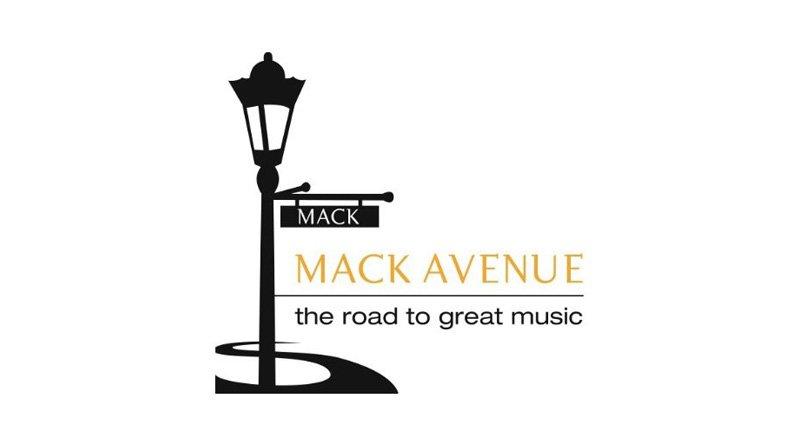 Mack Avenue Records