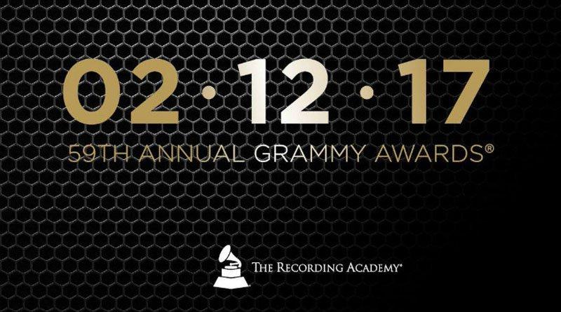 59TH-GrammyAwards