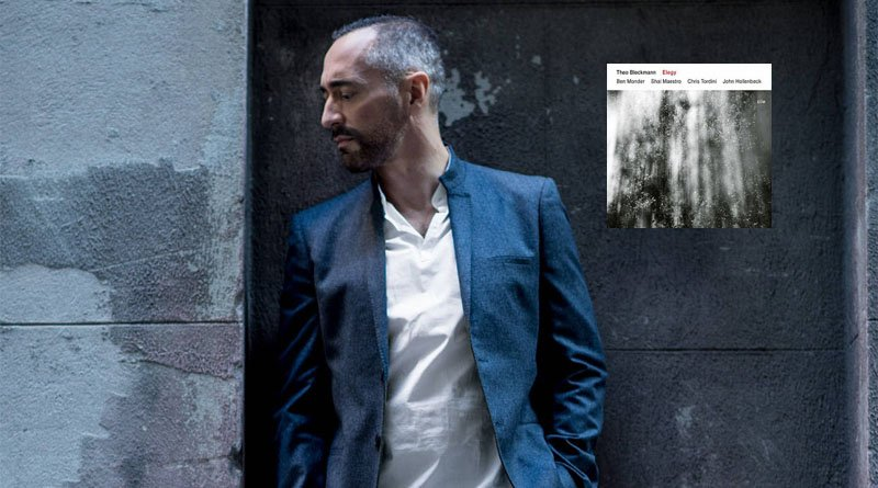 Elegy – Theo Bleckmann