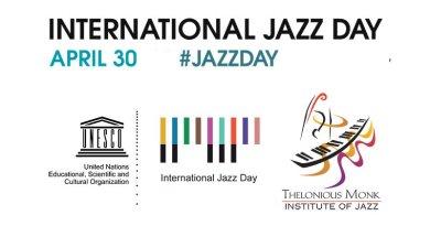 International Jazz Day 2017