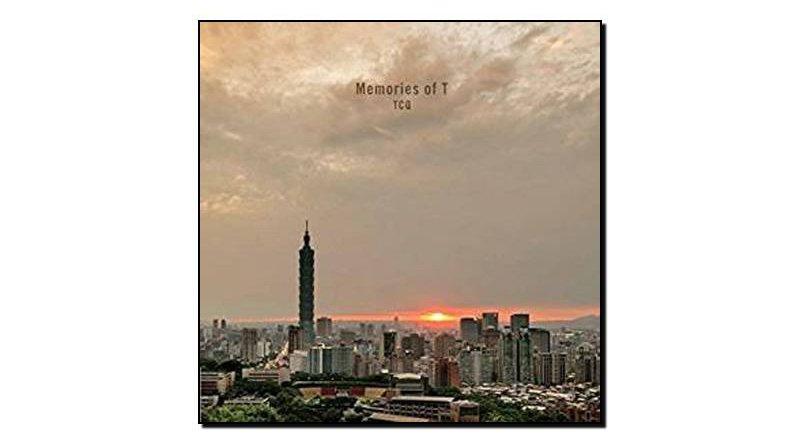 Twin City - Memories of T