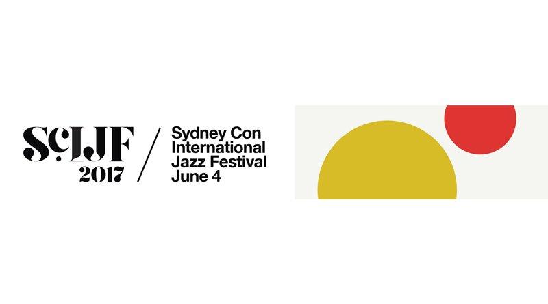雪梨音乐学院国际爵士音乐节