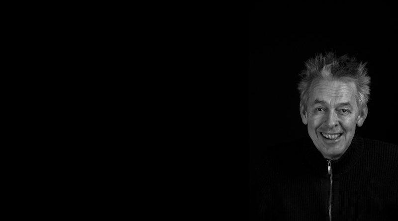 Eddy Westveer © Eddy Westveer