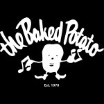 Baked Potato - Los Angeles