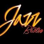 Jazz Bistro - Toronto