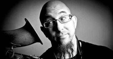 Jeff-Coffin-interview-jazz-jazzespresso-next-time-yellow