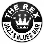 The Rex Hotel - Toronto