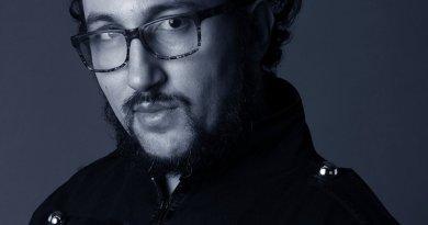 21世纪下的吉他 Filippo Cosentino 专访Jazzespresso Jazz espresso Mirti
